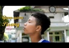 Gara-gara Pisang – A Short Film