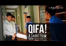 QIFA! – A Short Film