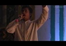 Puisi Musikal – Mahasiswa ISID – Mahadasa Show 2013