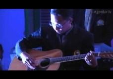 Untukmu Palestina – Musik religi – Mahadasa Show Gontor 2013