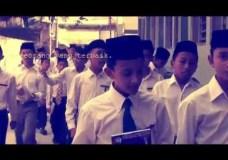 Memori 587 – Masa Lalu (song by: EWIGERS 87)