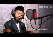 Beautiful Quran Recitation – Al-Muthaffifiin – Farhan Syihabuddin – JMQ Gontor