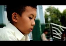 Bersyukurlah (La Takhaf wa laa Tahzan) – Nasyid Gontor Spesial Ramadhan – Official Video Clip