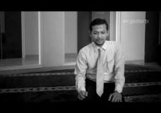 Taufiq Affandi – Karakter Pemuda Sejati – Petikan Bijak – Kata-kata motivasi – Mahfuzhat