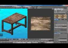 Tutorial Blender 3D Bahasa Indonesia – Eps 4 Part 2