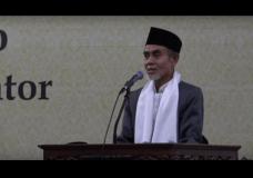 KH Hasan Abdullah Sahal