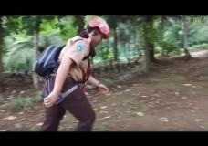 Pramuka Gontor, Gontor Scout, Pramuka, Gontor, Pengakap