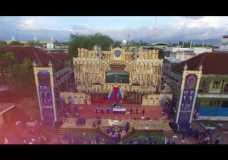 SURVIVAL Panggung Gembira 691 Air Sight (Teaser Trailer 2)