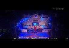 SURVIVAL – Panggung Gembira 691 (Final Teaser Trailer)