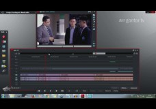 How to select multiple clips in Lightworks – Quick Tutorial