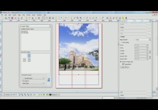 Tutorial Scribus – Membuat basic layout