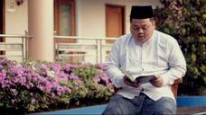 At Takwir – Amirul Akram – UNIDA Gontor