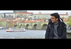 Dari Frankurt hingga Praha – Man Jadda Wajada Vlog #3