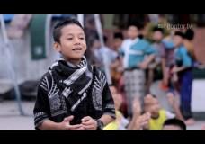 Nasyid Gontor Terbaru 2018 – Belajar Bahasa