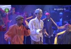 Pondokku Tercinta – Campur Sari Version – Panggung Gembira 692 – Inspiring Generation