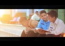 4 Tips Belajar Bahasa Asing