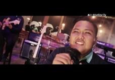 Lentera Hakiki – Gontor Voice – Official Video Clip – Inspiring Generation