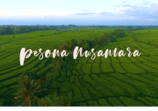 Gontor Voice – Guardian Band – Pesona Nusantara.