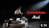 Kemerdekaan Abadi – Puisi Kemerdekaan 17 Agustus – Trilogi Dirgahayu Indonesiaku
