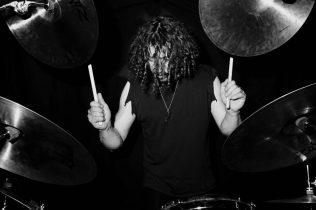 Aluk Todolo - (c) Stephan Vercaemer