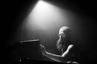 Ripit - (c) Stephan Vercaemer