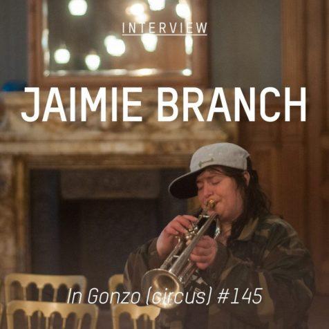 GC145-insta-jamiebranch