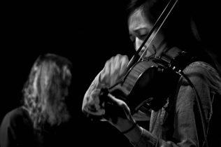 Wrekmaster Harmonies - (c) Stephan Vercaemer