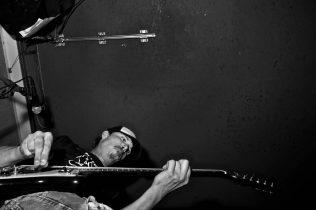 The Dutts - Foto: Stephan Vercaemer