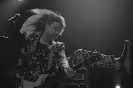 Melvins - Foto: Bart Marescaux