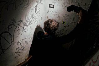 Autopsy Mayhem - Foto: Stephan Vercaemer