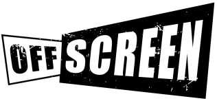 Duotickets Off Screen