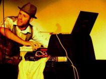 Charanga Live @Moita à Mostra (2011)