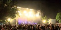 Live @Bons Sons (Cem Soldos) - 2014