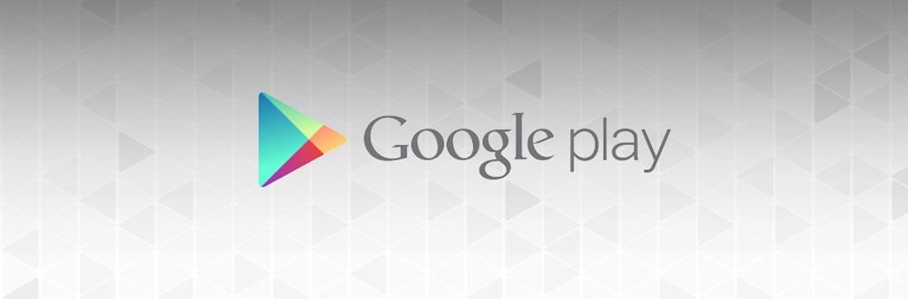 2015 Google play 年度游戏榜单