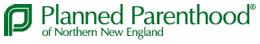 ppnne-logo-green