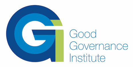 Good Governance Institute | Helping to create a fairer, better world