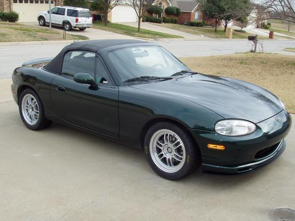 Most Popular Miata Wheels Photo Gallery | Miata Wheels