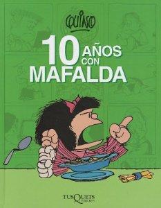 Mafalda_cover_10