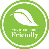 environmental-friendly