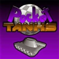 Pocket Tanks Deluxe APK