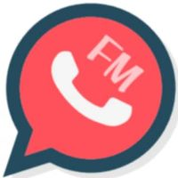 fmwhatsapp apk for android