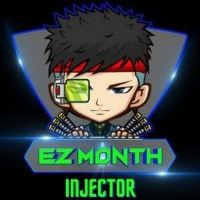 Ez Month Injector
