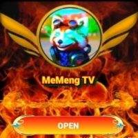 Memeng TV Injector