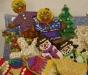 cutout-cookies.jpg