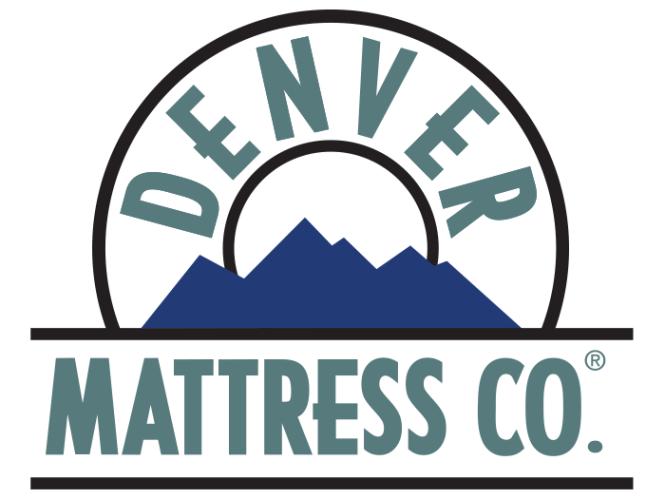 Denver Mattress In Davenport Ia Reviews Goodbed