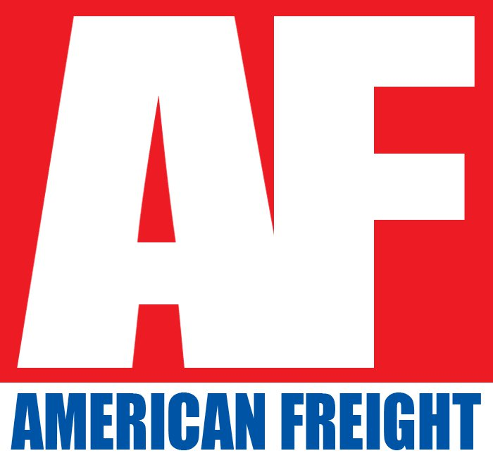 American Freight Furniture And Mattress In Vestal NY