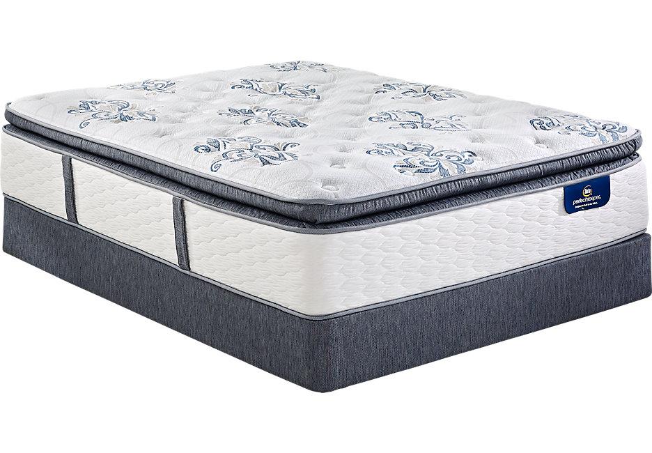 serta perfect sleeper pillow reviews