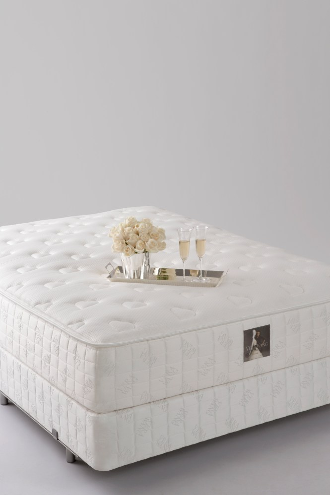 Top 341 Complaints And S About Serta Mattress El Beds