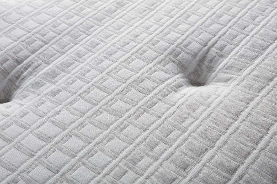 beautyrest silver brs900 c medium pillowtop