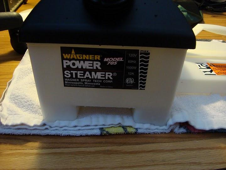 Image Result For Home Depot Wallpaper Removal Steamer Rental